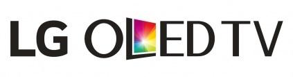 lg-oled-tv-logo