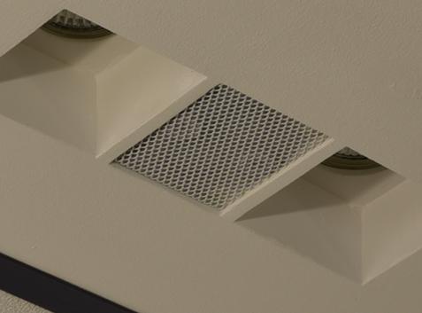 Sistemi illuminazione padova microaudiotechnologies