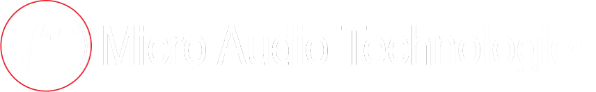 MicroAudioTechnologies