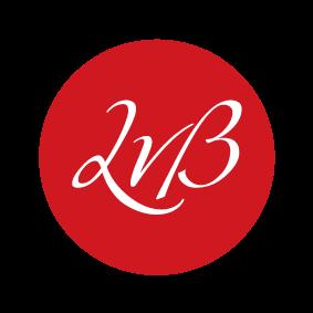 LvB-logo