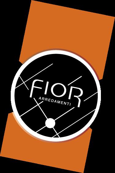 logo_fior