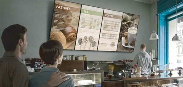 Digital-Signage-in-Coffee-Shops-p-500